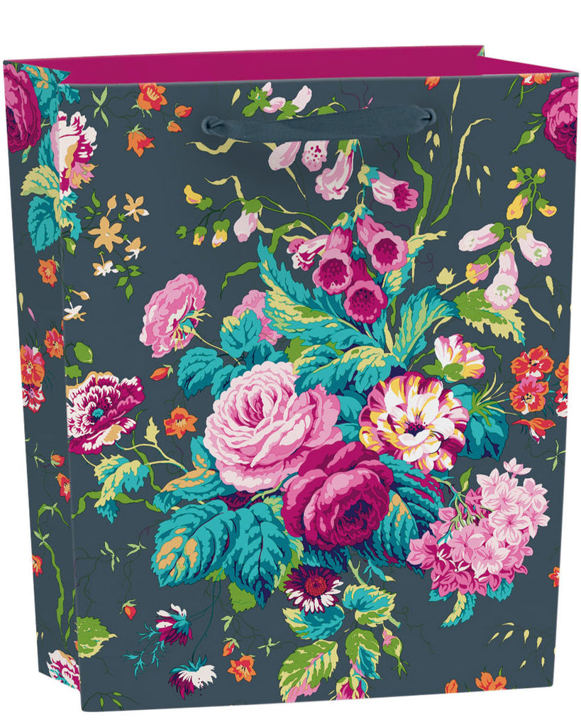 Roger la Borde Sanderson Gift Bag: Medium Sale featuring artwork by Sanderson