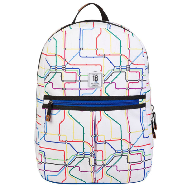 Mochila Daypack London
