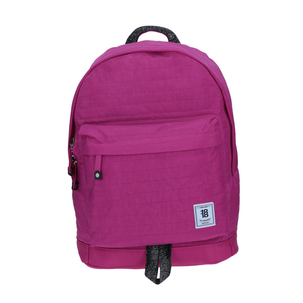 Sport backpack rosa