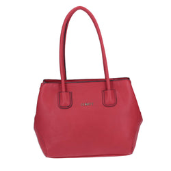 Bolso Mediano Red Love