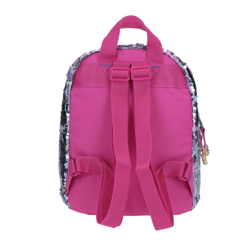Mini Back-Pack Iridicente
