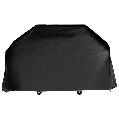 Armor All 65 in. Large Weather Resistant Grill Cover