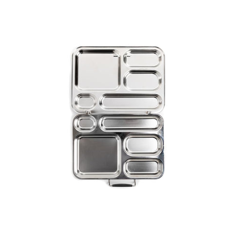 Baransu Stainless Steel Medium Lunch Container