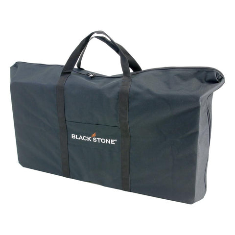 Blackstone Heavy Duty Carry Bag for 36 in. Griddle