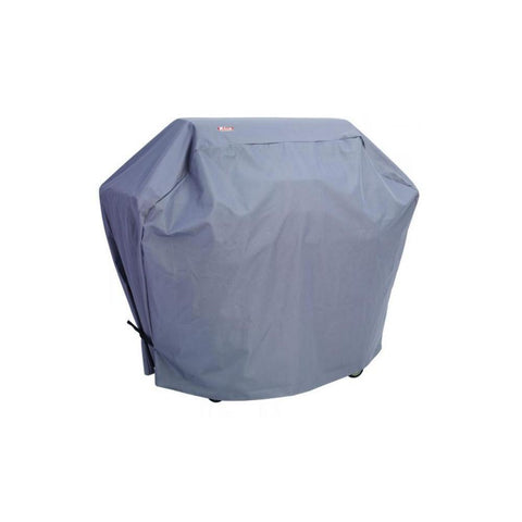 Bull Outdoor Products Cart Cover fits Most 30 in. Cart Grills