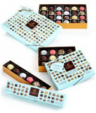 Chocolatier Patisserie Collection