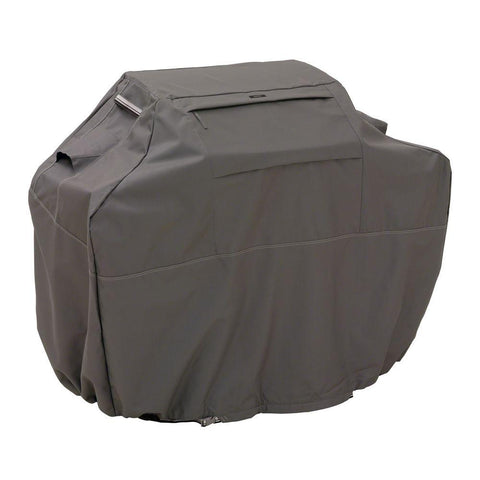 Classic Accessories Ravenna 70 in. X-Large BBQ Grill Cover