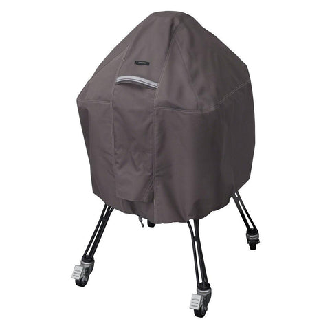 Classic Accessories Ravenna Large Ceramic Grill Cover