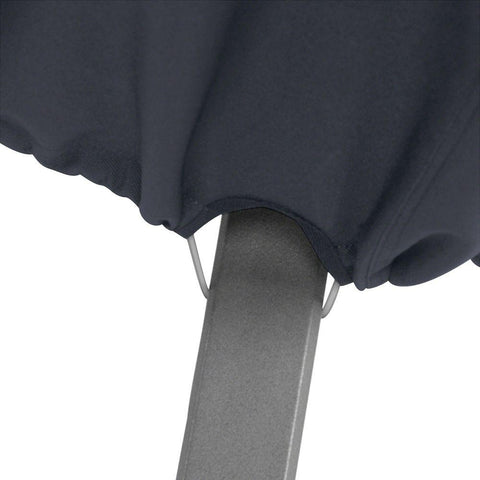 Classic Accessories Kettle BBQ Cover