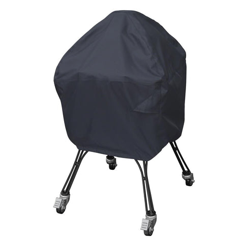 Classic Accessories Large Ceramic BBQ Grill Cover