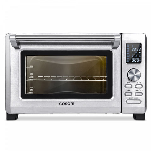 Cosori Original Convection Toaster Oven with Rack