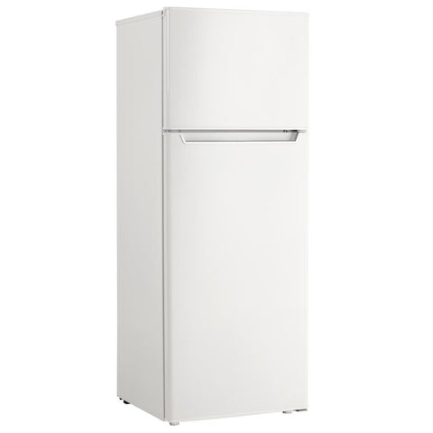 Danby 7.3 cu. ft. Top Freezer Refrigerator Counter Depth