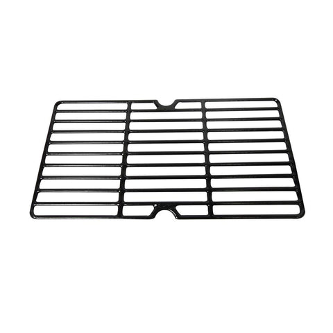 Dyna-Glo Porcelain-Enameled Cast Iron Cooking Grate for DGP350SNP-D