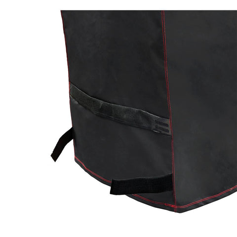 Dyna-Glo Premium 40 in. Vertical Electric Smoker Cover