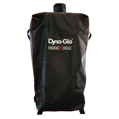 Dyna-Glo Premium Vertical Smoker Cover