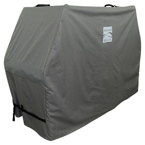 KENMORE ELITE Heavy-Duty Grill Cover