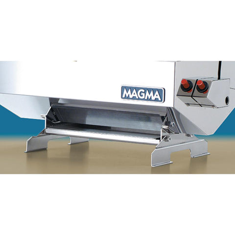 Magma Gourmet Series Table Top Legs for Gas Grills