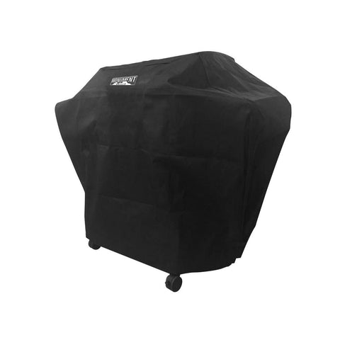 Monument Grills 62 in. Grill Cover