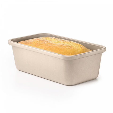 OXO Good Grips Pro Nonstick Loaf Pan
