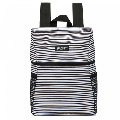 PACKiT Freezable Lifestyle Lunch Backpack