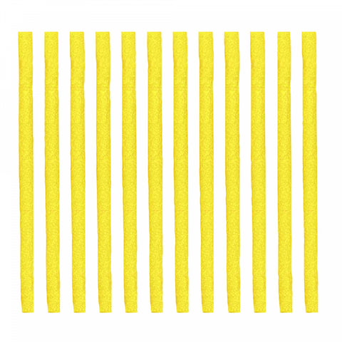 Sani Sticks 24-Pack in Lemon Scent