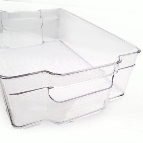 Small Fridge Freezer Bin
