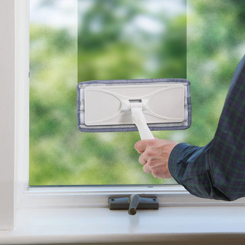 Unger SpeedClean Indoor Window Cleaner