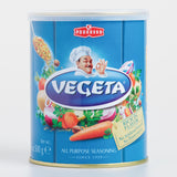Vegeta Seasoning Tin