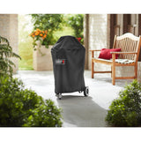 Weber 18 in. Charcoal Grill Cover