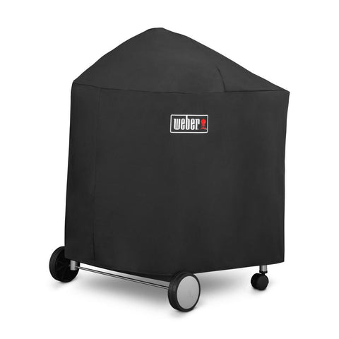Weber 22 in. Performer Charcoal Grill Cover