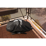 Weber Baby Q and Q 100/1000 Gas Grill Cover