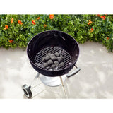 Weber Replacement Charcoal Grate for 18-1/2 in. Bar-B-Kettle, One-Touch Kettle, Jumbo Joe and Smokey Joe Platinum Charcoal Grill