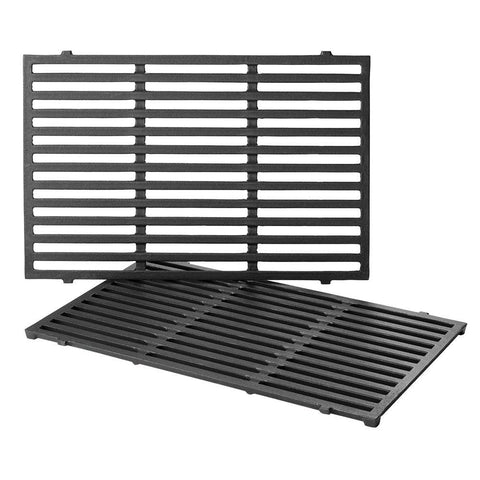 Weber Replacement Cooking Grates for Spirit 300 Gas Grill