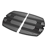 Weber Replacement Cooking Grate for Q 300/3000 Gas Grill