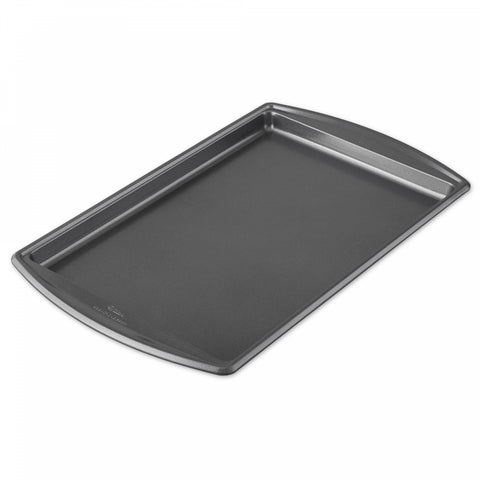 Wilton Advance Select Premium Nonstick Baking Sheet