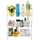 Yijin 3-Shelf Hanging Rack
