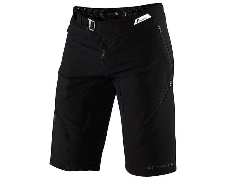 100% Airmatic Enduro/Trail Short