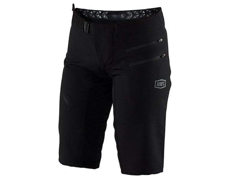 100% Airmatic Women Short