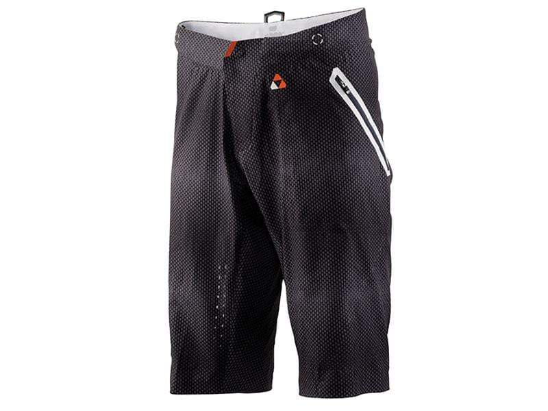 100% Celium Enduro/Trail Short