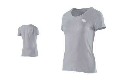 100% Sprint Women Tech Tee