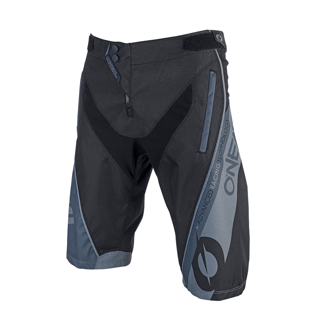 ELEMENT FR Youth Shorts HYBRID