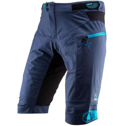 LEATT DBX 5.0 SHORTS ALL MOUNTAIN