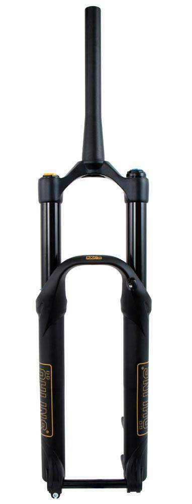 Öhlins MTB Gabel 36x140 mm Air 27.5