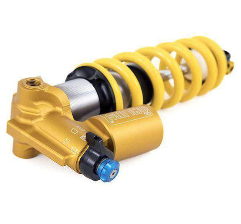 Öhlins MTB TTX 22M Trunnion 70/225 metric