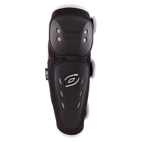 ROCKER Elbow Guard black S/M
