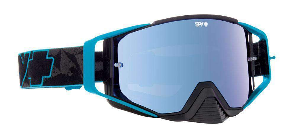 SPY OPTIC Brille ACE Blue Highliter