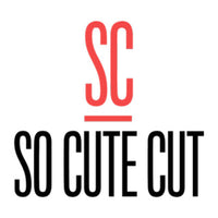 So Cute Cut