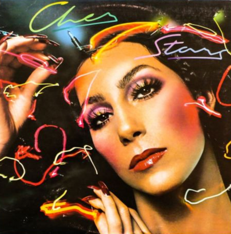 Mixtape: Sing-a-long with Cher