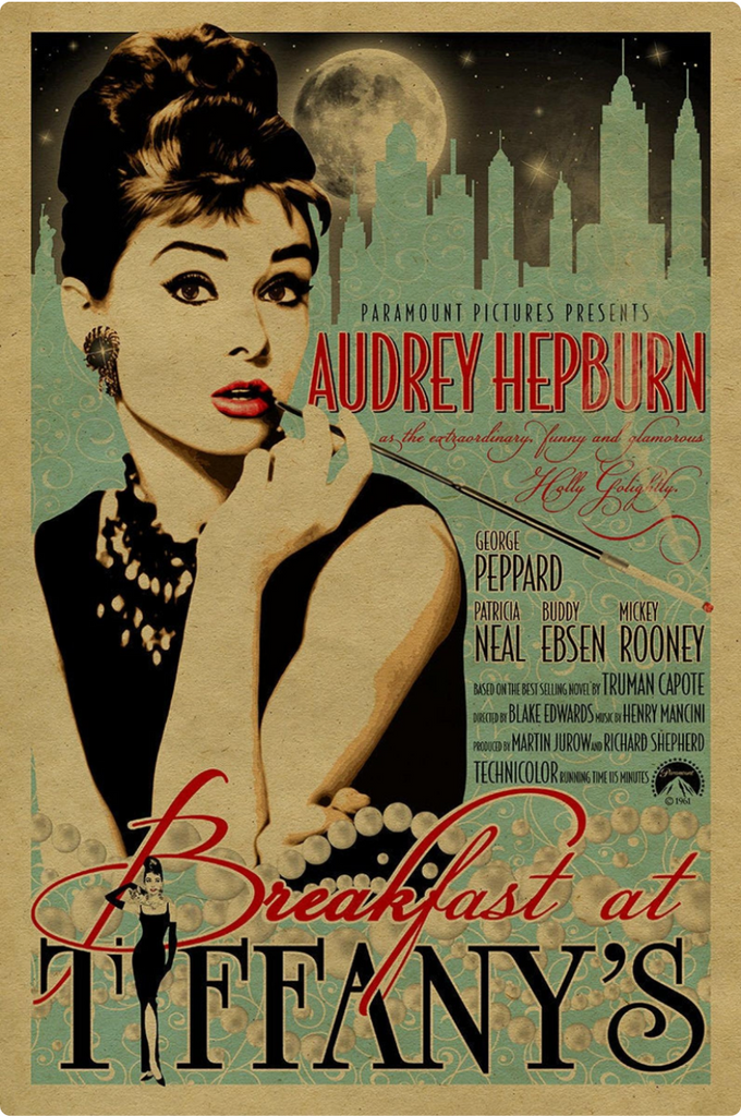 https://www.etsy.com/listing/233002394/audrey-hepburn-in-breakfast-at-tiffanys