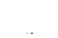 AndersonOrd Performance Apparel